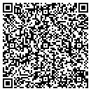 QR code with Vineyard Christian Fellowship contacts