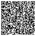 QR code with Contractors Services contacts
