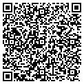 QR code with Kathy Sheirer Shaklee contacts