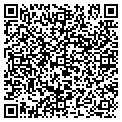 QR code with Moby Lawn Service contacts