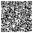 QR code with Artmeisters contacts
