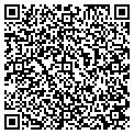 QR code with Fun Lan Swap Shop contacts