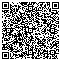 QR code with Arbor Crafters Inc contacts