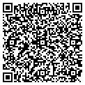QR code with Freedom One Zephyrhills contacts