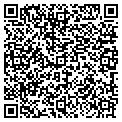 QR code with Little Playmates Childcare contacts
