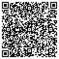 QR code with Gulf Gate Assn contacts