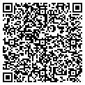 QR code with Solar Manufacturing contacts