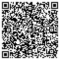 QR code with Not Previous User contacts