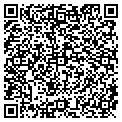 QR code with Floral Reminder Service contacts