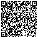 QR code with Pumping Solutions Inc contacts