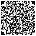 QR code with Lake Alfred Lodge 192 contacts