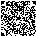 QR code with Reflection Homes Inc contacts