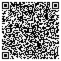 QR code with Norma Hand Brill Law Offices contacts