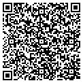 QR code with Change Strategies contacts