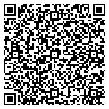 QR code with Interiors Collection LLP contacts