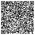 QR code with Florida Cash & Finance Inc contacts