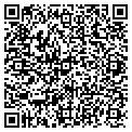 QR code with Research Specialities contacts