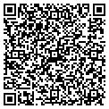 QR code with Four Seasons Mobile Home Prks contacts