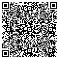 QR code with Changes Family Hair Care contacts