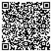 QR code with Rvs contacts
