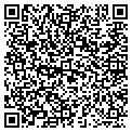 QR code with Greenleaf Nursery contacts