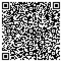 QR code with Manatee Citizens Dispute Ofc contacts