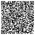 QR code with Charles Delay contacts