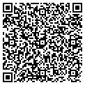 QR code with Sermatech Casting Inc contacts