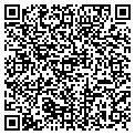 QR code with Florida Cooling contacts
