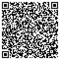 QR code with Brandfass & Assoc contacts