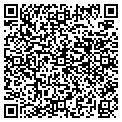 QR code with Golden Run Ranch contacts