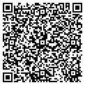QR code with Jefferson Farmers Market contacts