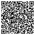 QR code with CYD contacts