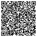 QR code with Timothy Pattens Carpets contacts