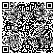 QR code with Frank Ruble contacts