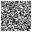 QR code with Steve M Potolosky PA contacts