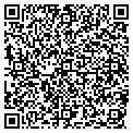 QR code with Environmental Services contacts