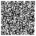 QR code with Royce Bailey Enterprises contacts