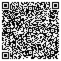 QR code with Allen Turner Hyundai Preowned contacts