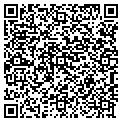 QR code with Sunrise Lakes Condominiums contacts