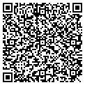 QR code with Kelly Starke Supply Inc contacts