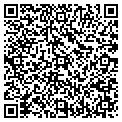 QR code with Sunbelt Construction contacts