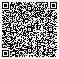 QR code with Grab n Go Foods contacts