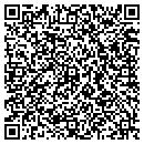 QR code with New Ventures Investments Inc contacts