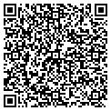 QR code with Caloosa Isle Marina contacts