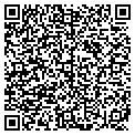 QR code with Hipp Industries Inc contacts