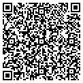QR code with County Of Seminole contacts
