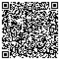 QR code with Julian Nutrition Institute contacts