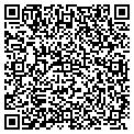 QR code with Pasco County Resource Recovery contacts