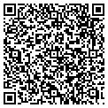 QR code with Ramseys Creative Elements contacts